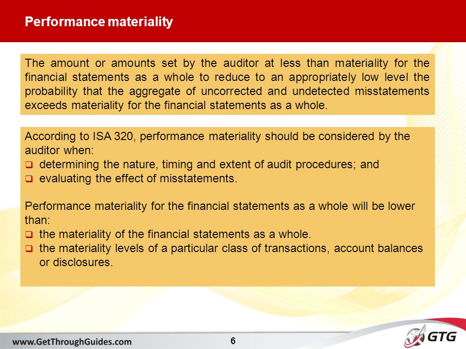 auditing materiality inc Define materiality materiality synonyms, materiality pronunciation  determination of materiality level of auditing using multiple linear regression.