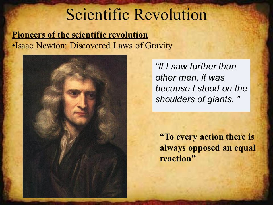 newton essay Isaac newton was born in wools thorpe, lincolnshire, in england on dec 25 1642 his father died before his birth and his mother raised him until she remarried.
