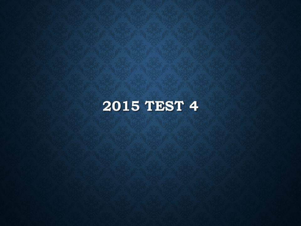 sacred 3 test