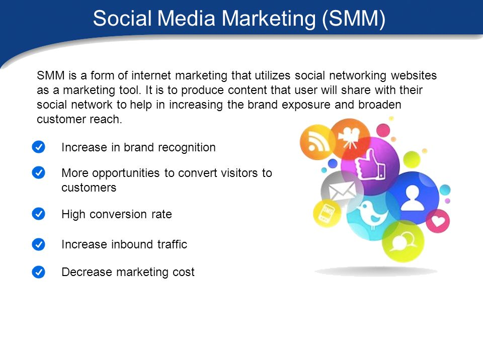 social media as marketing tools a case Leverage business intelligence tools to consolidate and analyze social media and internet marketing campaigns and achieve business success and rapid roi.