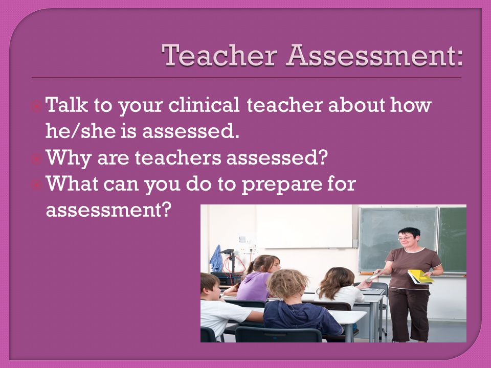  Instructor Goals and Expectations:  Professional Knowledge (#4)  Developing skills, competencies and points of view related to assessment and curriculum design needed by classroom teachers in their specific contexts.