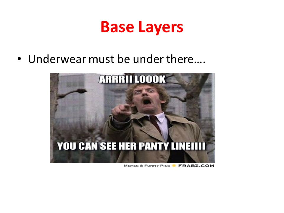 Funny Underwear Meme : Most funny images