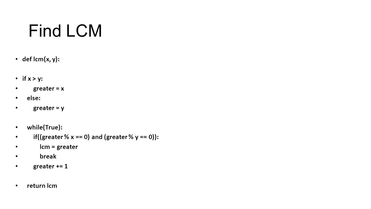 Worksheet Lcm Of 15 And 10 find lcm least common multiple of 3 and 5 list the multiples gcd factors 12 are 1 2 4 6 and