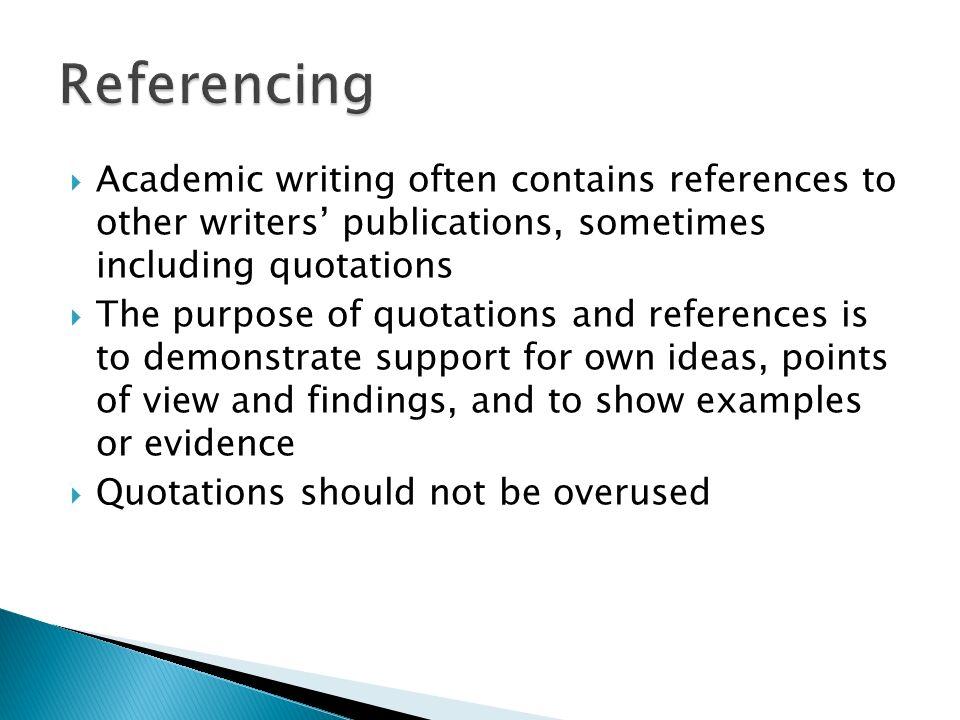 academicwriters