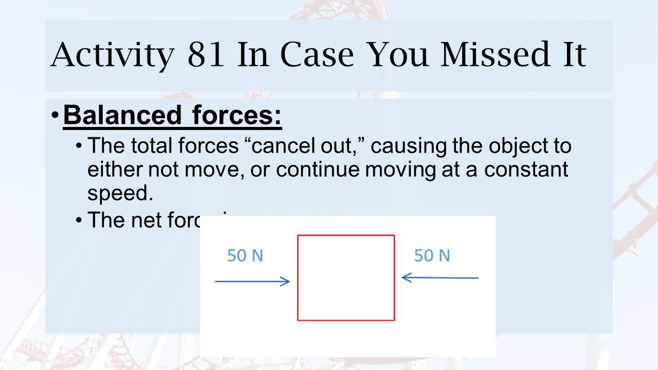 Ks3 Forces Worksheet Gallery - worksheet for kids in english