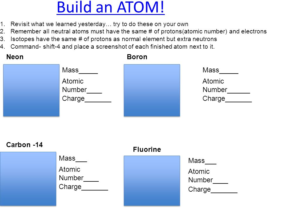 Periodic table elementatomic number atomic mass number build an atom urtaz Image collections