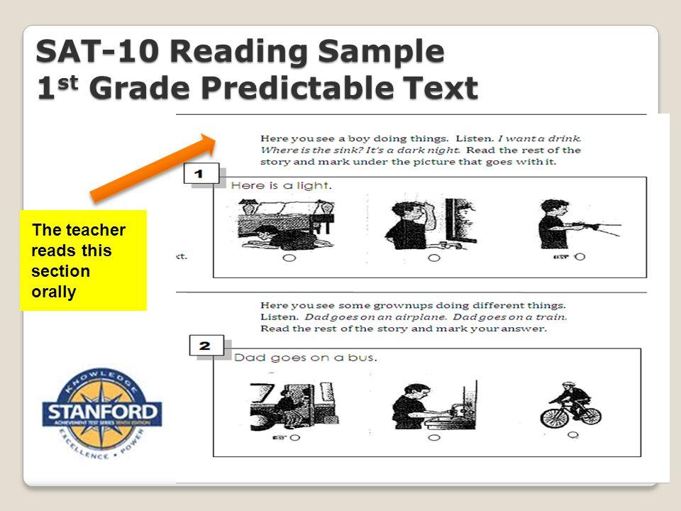 math worksheet : sat practice for 2nd grade  worksheets on study  writing skills : Sat Prep Math Worksheets