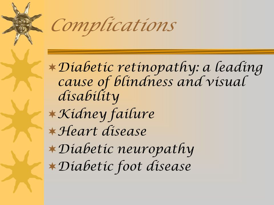 diabetes mellitus as the seventh leading cause of all death Diabetes mellitus: pathophysiology and clinical guidelines cause of diabetes mellitus diabetes was the seventh leading cause of death in the united.