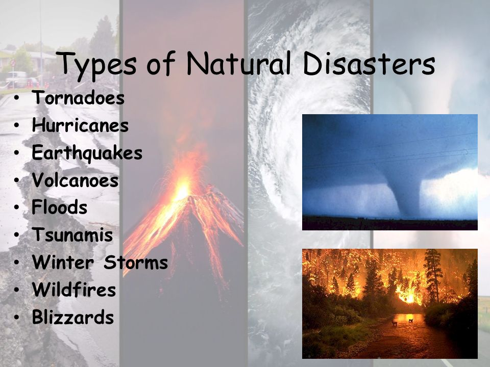 defination of natural disaster in 500 words 240 A 'natural disaster' is a major event resulting from natural processes of the earth it causes a great loss of life and property during such disasters, the number of people who are rendered, trippled and houseless is more than the number of people who loose their lives even the economy of the place which faces a natural disaster.