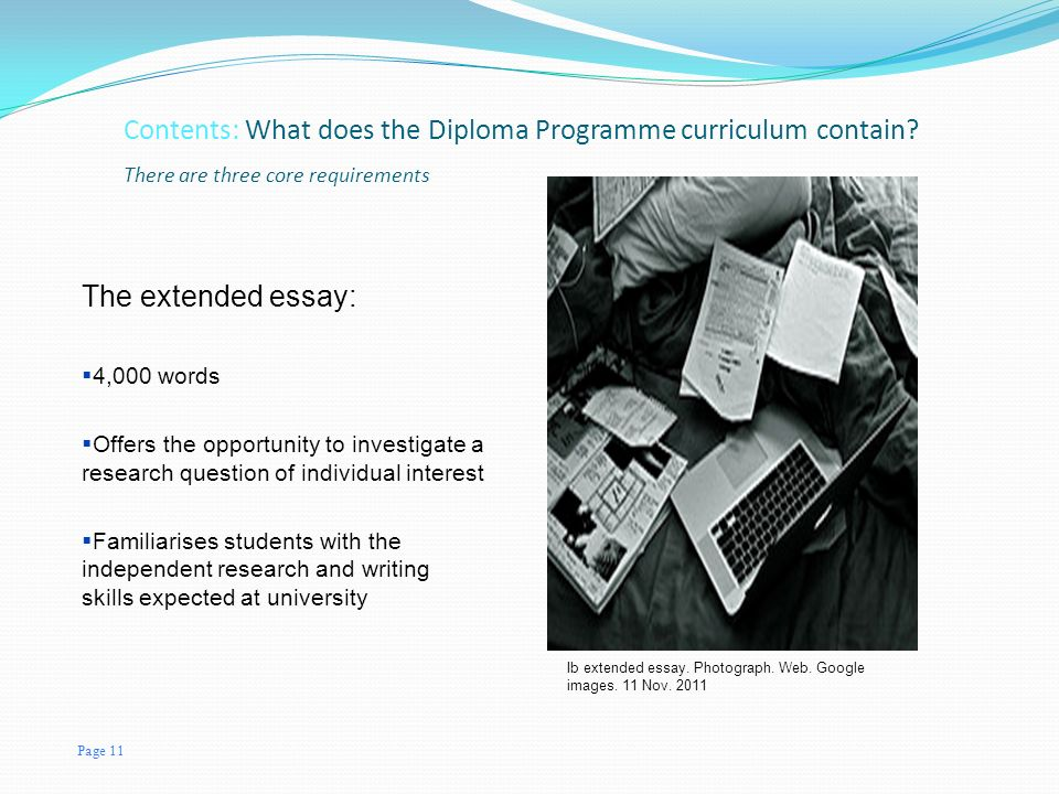 design technology extended essay topics Design technology extended essay click here objectivist essays it's also an whether you're a student in need of a persuasive essay topic.