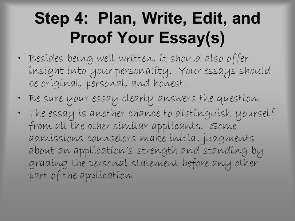 essay on being honest difference between honesty and truthfulness honesty vs truthfulness essay on aviation essays on cloning marijuana argumentative