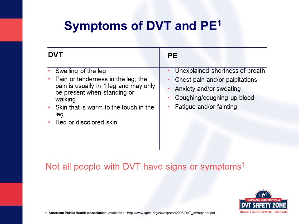 what is deep vein thrombosis (dvt)? dvt is a blood clot that forms, Cephalic Vein