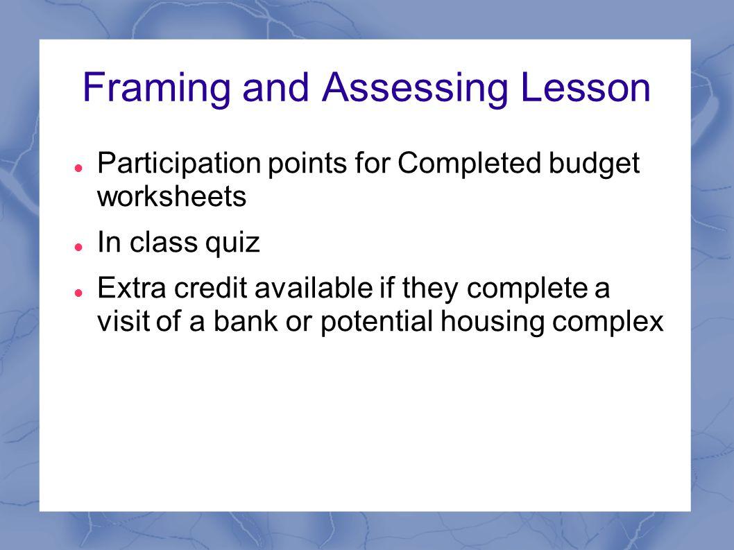 Independent Living Skills Kathy Hatch EDUC 668 April ppt download – Independent Living Worksheets