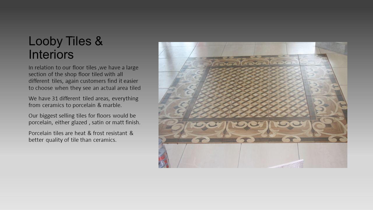 Are porcelain tiles better than ceramic images tile flooring are porcelain tiles better than ceramic gallery tile flooring are porcelain tiles better than ceramic image dailygadgetfo Choice Image
