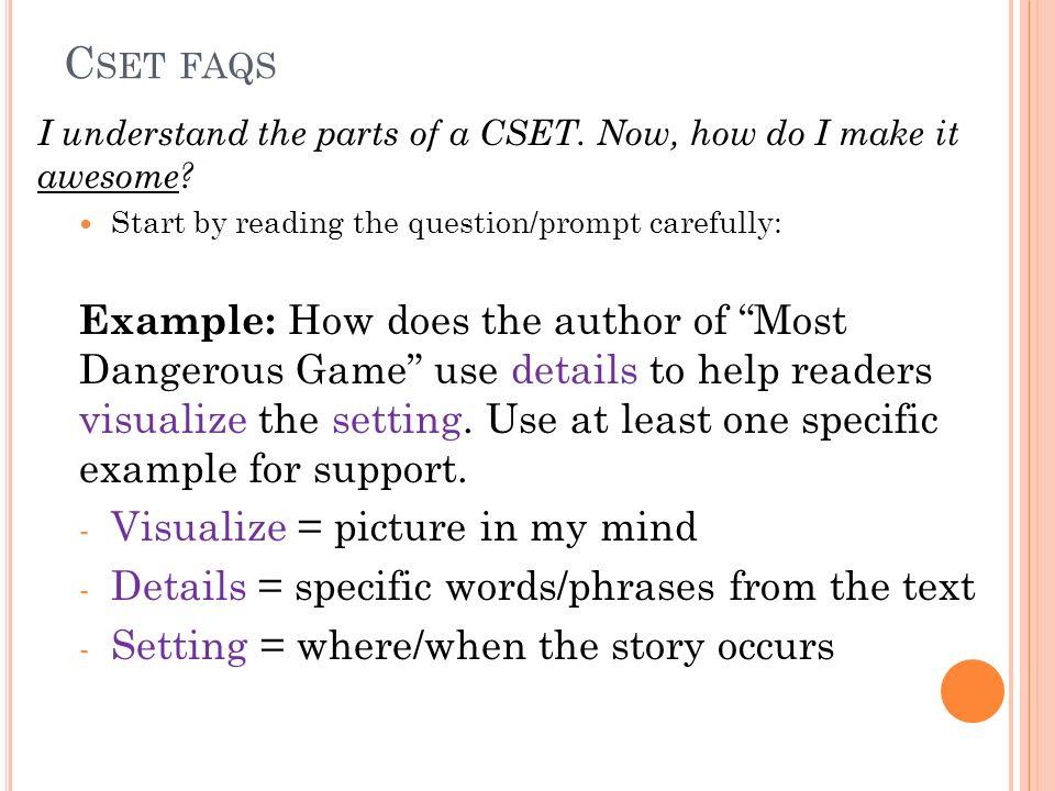 Help writing finance paper   Noise Merch cset essay Purchase Essays ...