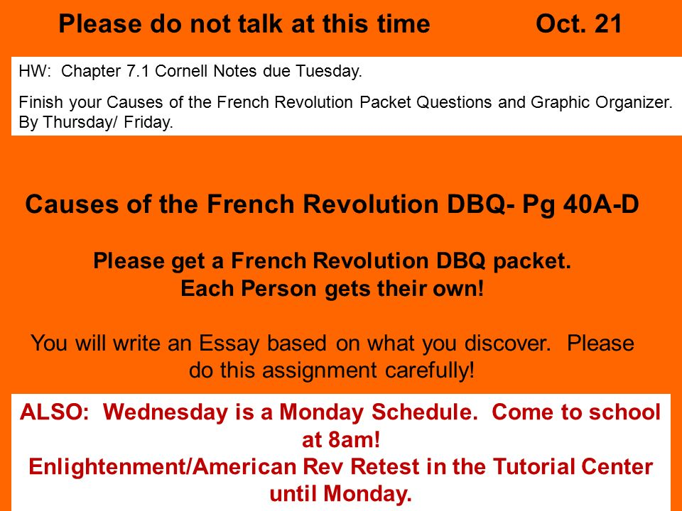 write good french essay Database of example french essays - these essays are examples of the work produced by our professional essay writers.