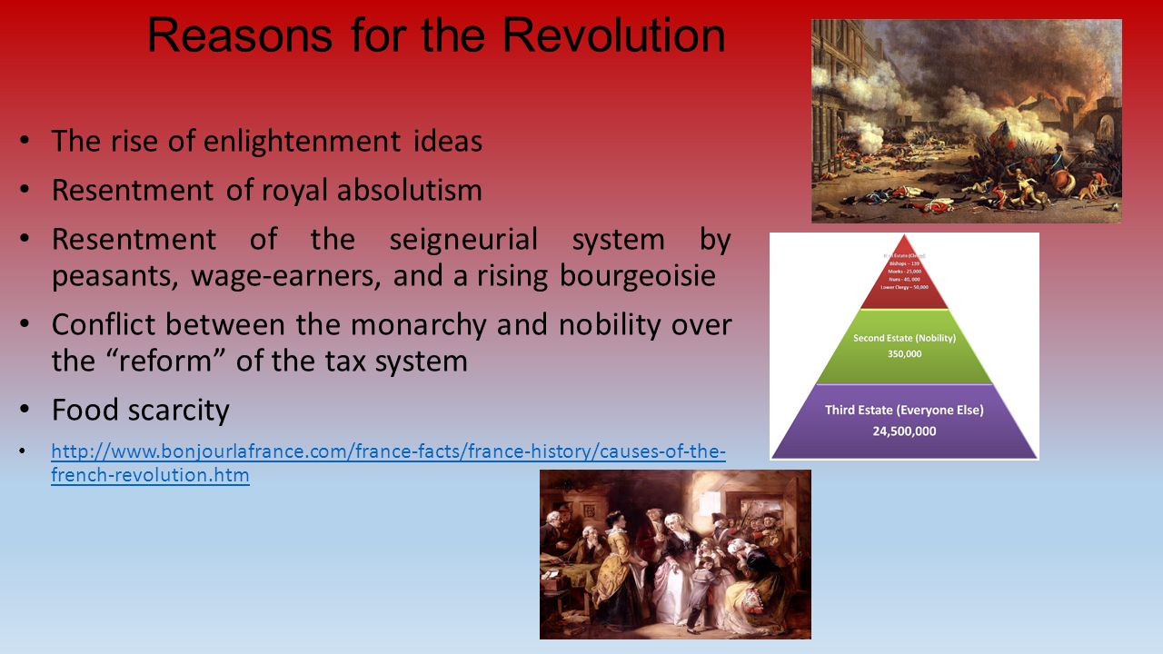 the seigneurial system