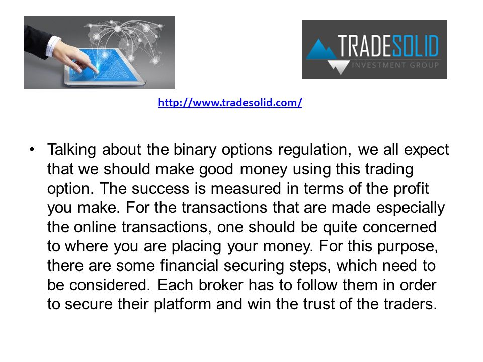 4 options binary trading platform demo account without deposit