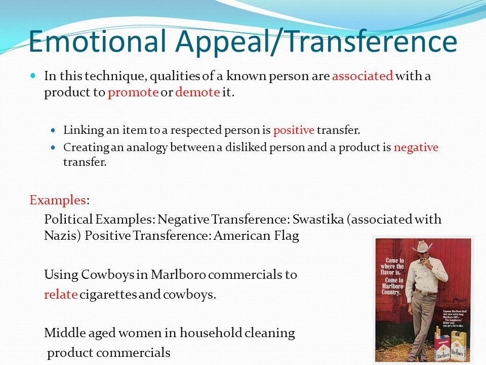 Examples Of Transference Image Collections Example Cover Letter