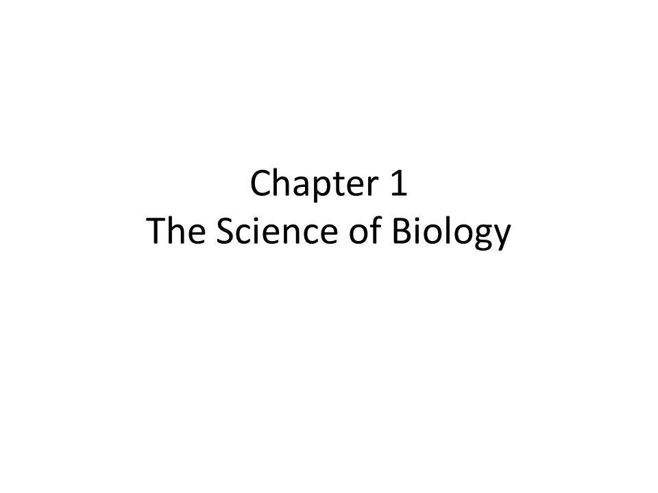 Bio homework...wat are two ways scientists address bias in their research??