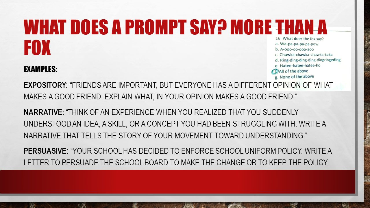 Writing about what you know what you need to know ppt download 4 what spiritdancerdesigns Choice Image