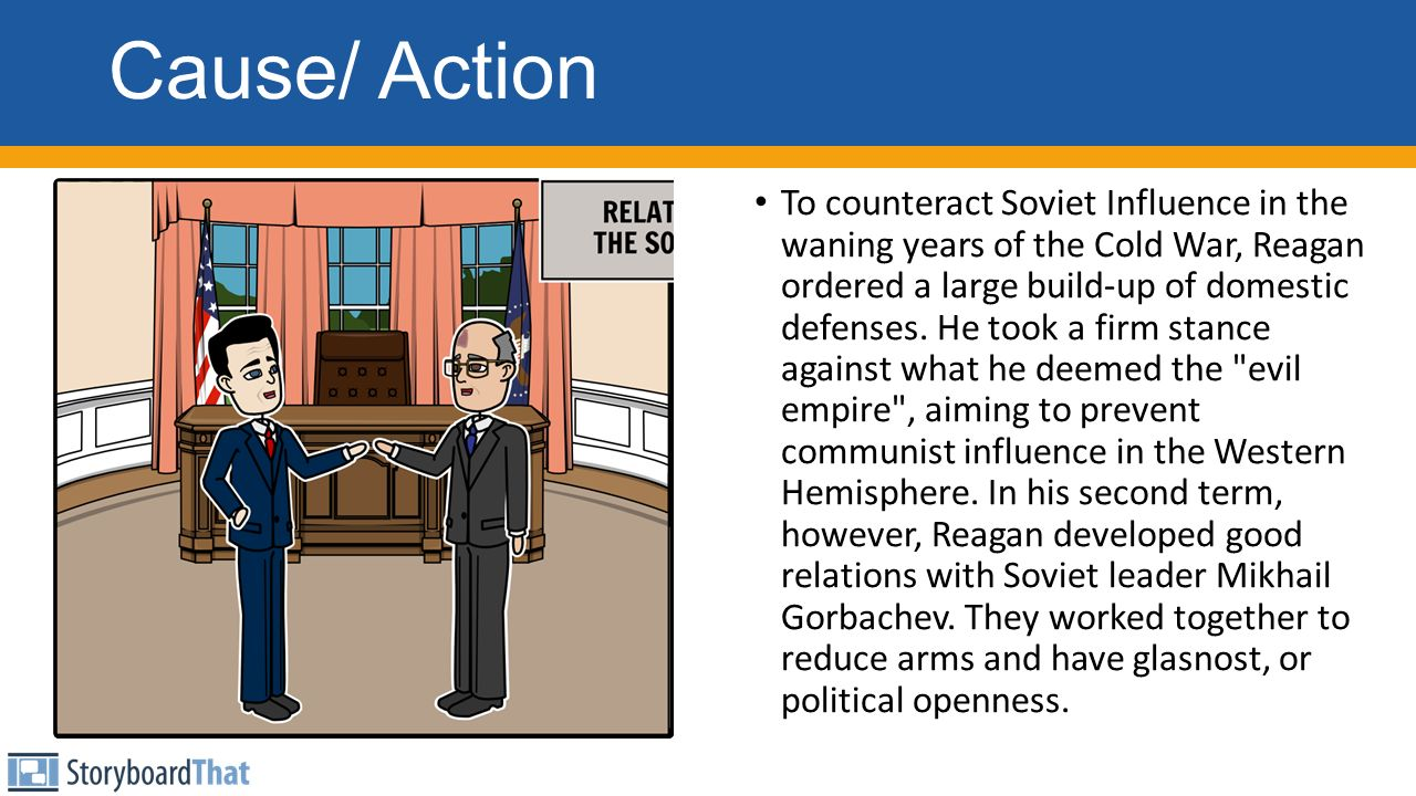 """the real cause of the cold war Free cold war papers resulted in various viewpoints concerning the cause of the the war was not actually """"cold"""" though, the war was very real and very."""