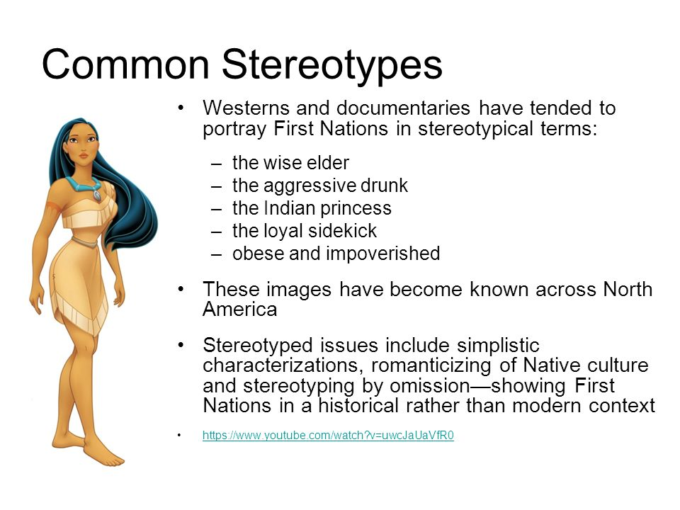 stereotypes stereotype and native language nepali Home america the 7 most common caribbean myths and stereotypes even though none of the dishes is native to her island as with our various languages.