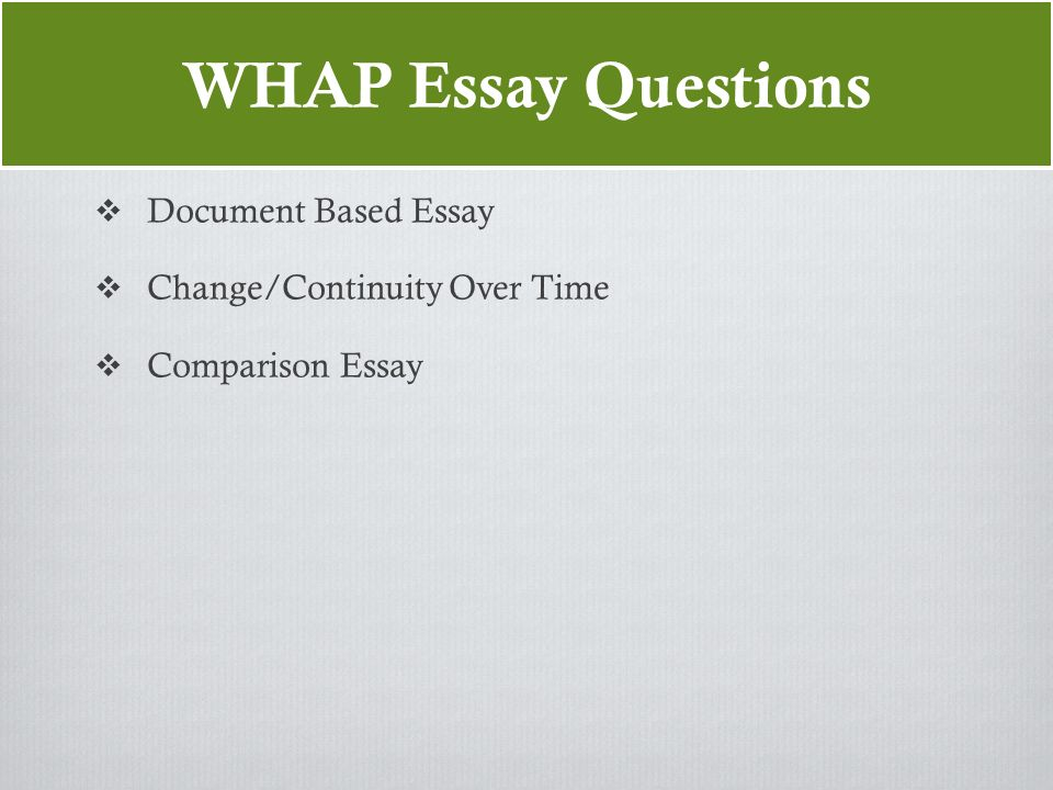 based document essay papers Basic 5-paragraph (argument) essay outline: this outline also serves for other essays such as research papers, or the basic 5-paragraph essay highlight-and-print.