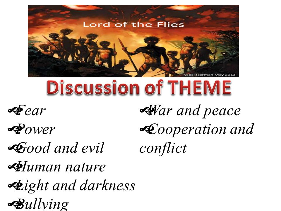 lord of the flies lit analysis essay Lord of the flies analysis essay literary analysis – the lord of the flies introduction: in william golding's novel the lord of the flies(1954), he questions the nature of man and origins of evil within human beings.
