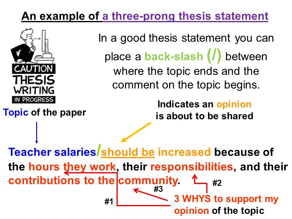 Rhetoric  rhetorical situation  argument  intros  hooks  and thesis s