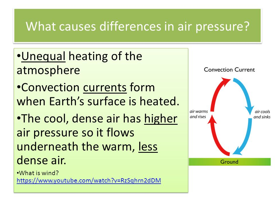what causes academic pressure How can the answer be improved.