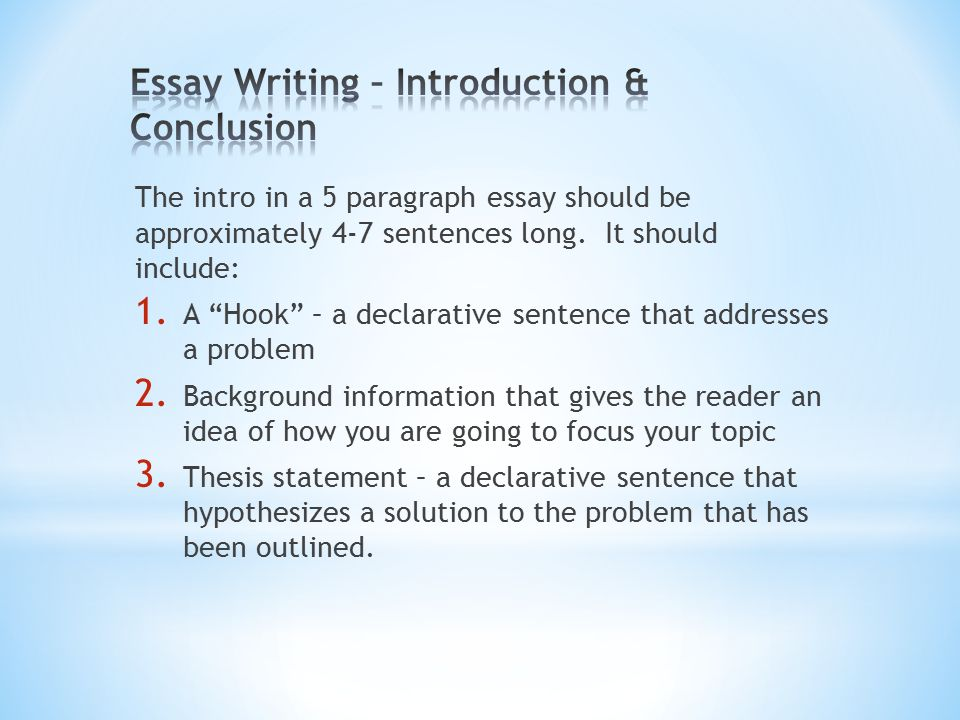 thesis background of the problem Let experts with academic background provide you with thesis proposal have all components of your thesis proposal prepared and organized get your grand.