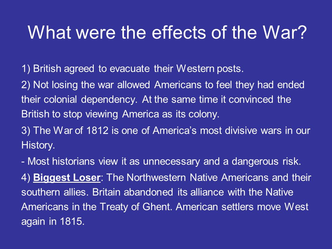 the west settlement in america and its effects on the native americans
