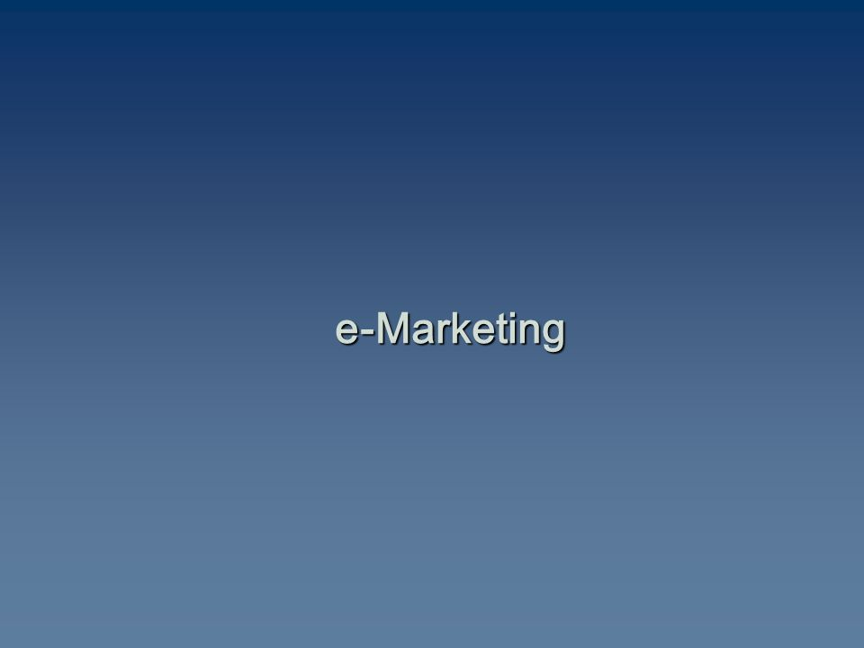 MGT301 Principles of Marketing Lecture-42