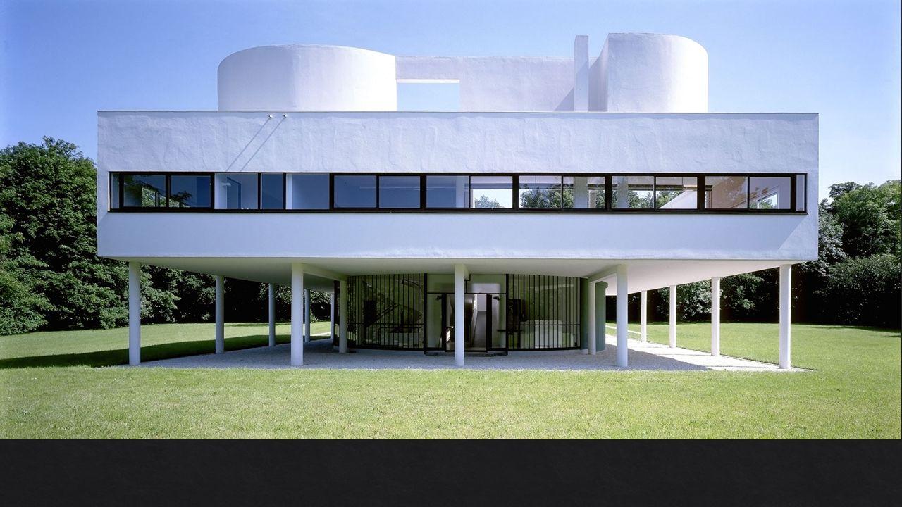 Carport Bauhaus Interesting Carport Bauhaus With Carport Bauhaus  # Abris De Jardin Bauhaus