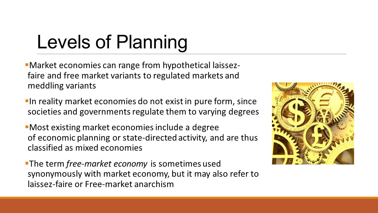 the different forms of market economy In a market economy find out how an economy forms and why it grows take a look at different examples of economies of scale.
