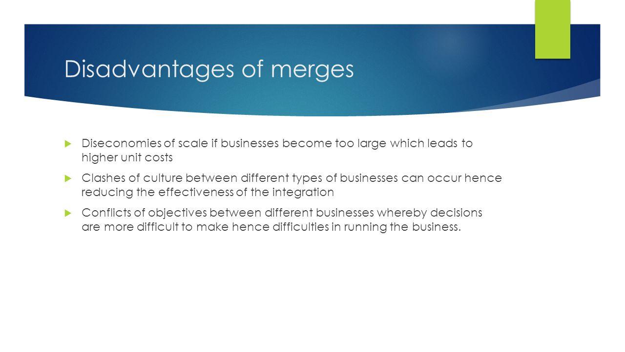 Merge  Definition of Merge by MerriamWebster