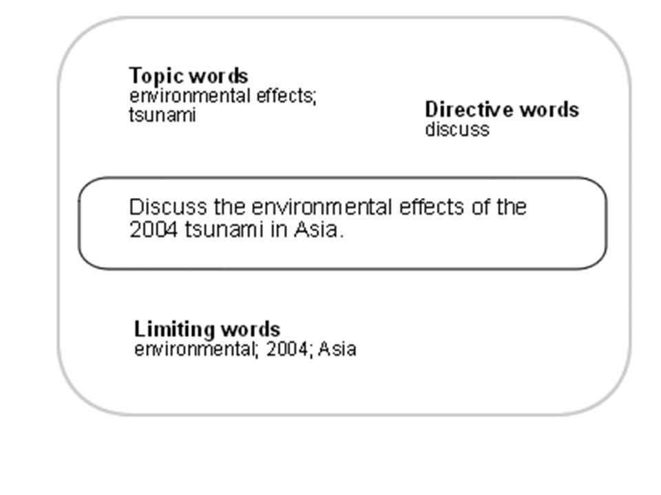 Write my tsunami essay paper