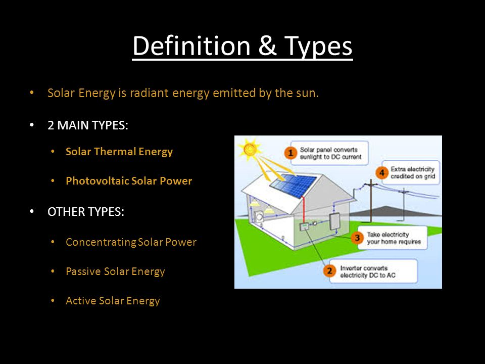 passive solar energy essay Advantages of passive solar heating passive solar heating is a component of a passive solar design the use of passive solar energy has had a role in building.