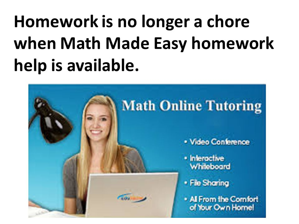 why is online tutoring better than Why is online education better than traditional brick and be sure to join urvi in her webinar importance of online tutoring and its future to know more about.
