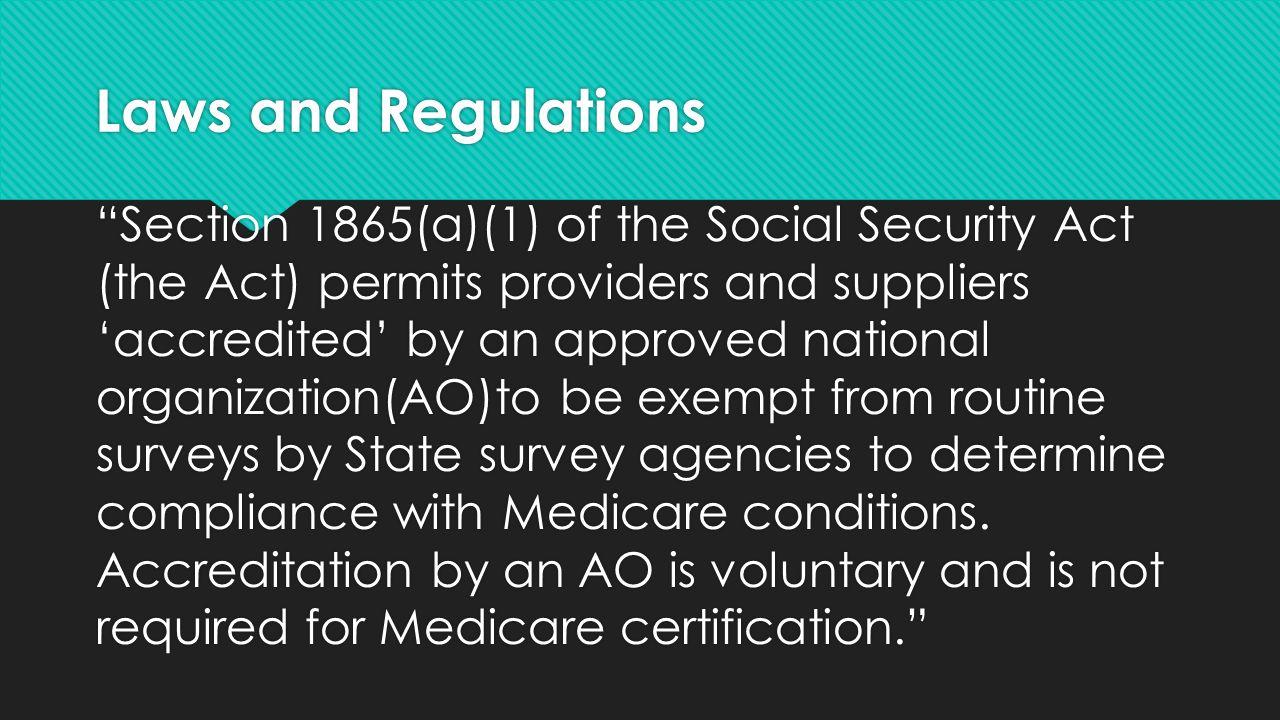 Accreditation deemed status anita laumann rn bsn nurse 2 laws xflitez Choice Image