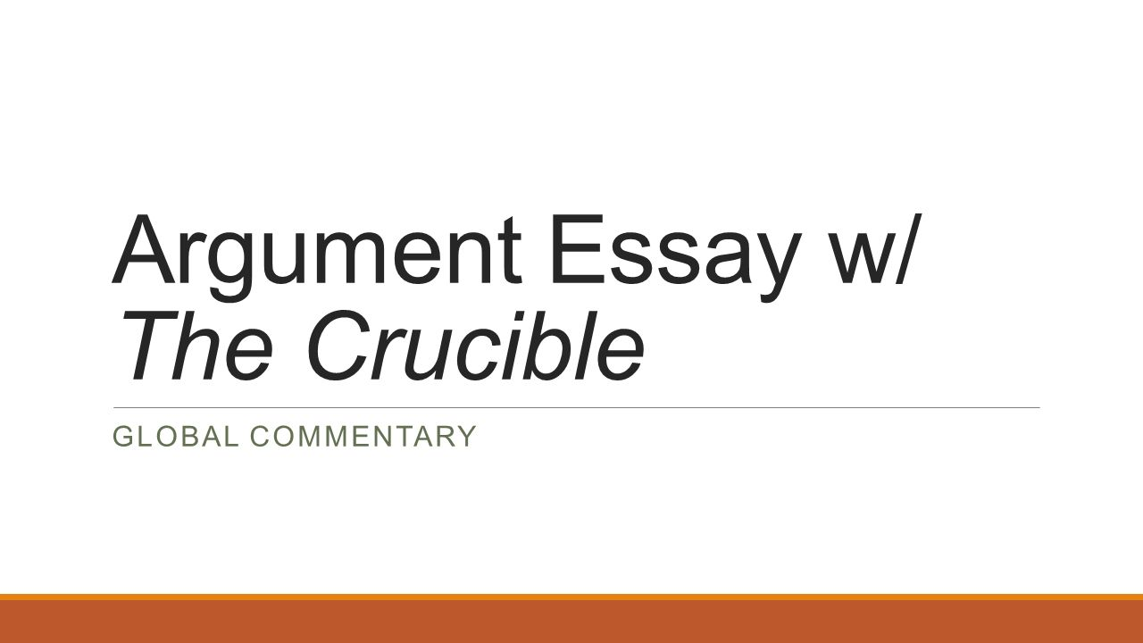 essay on the crucible great gatsby essay great gatsby found poem great gatsby argumentative essay great gatsby essay great gatsby · the crucible