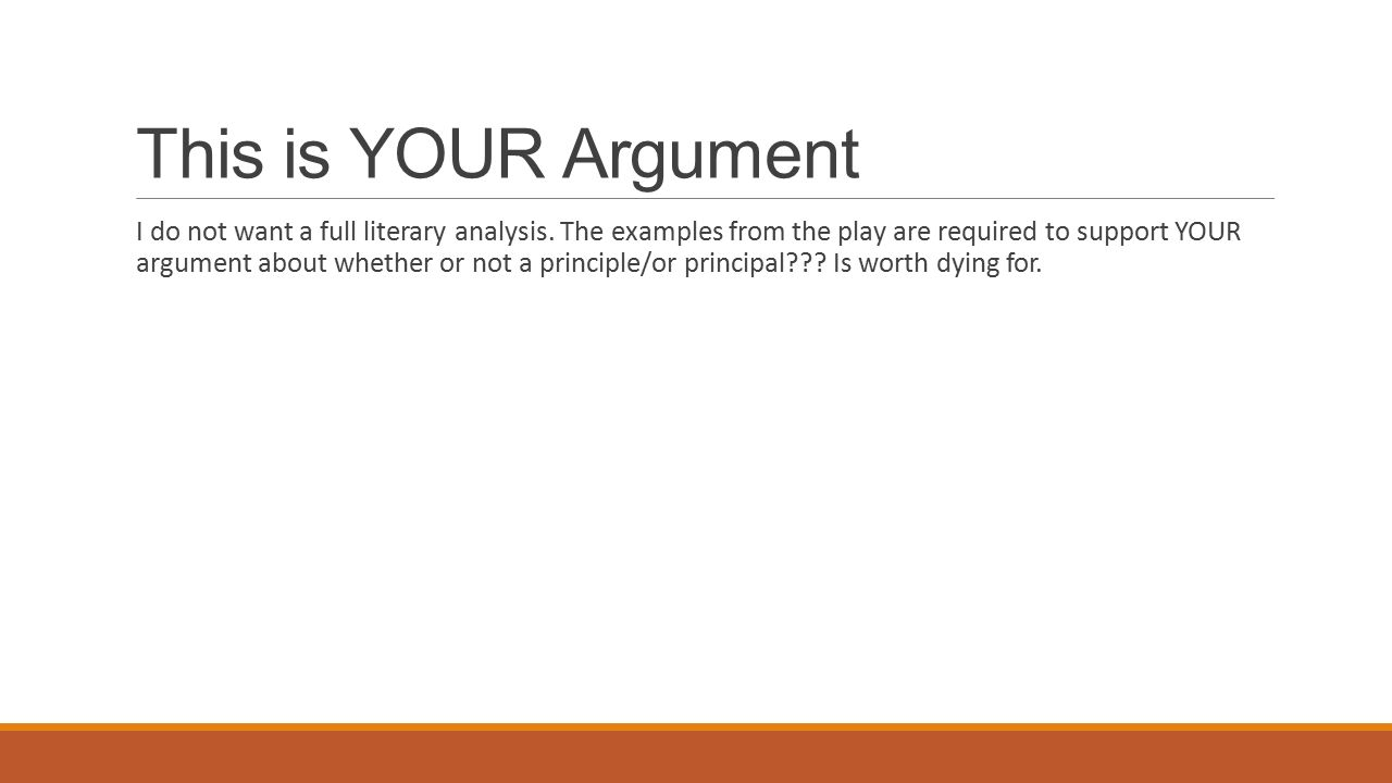 argument essay w the crucible global commentary ppt  3 this
