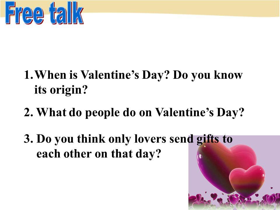 Valentines Day Messages  Valentines Message