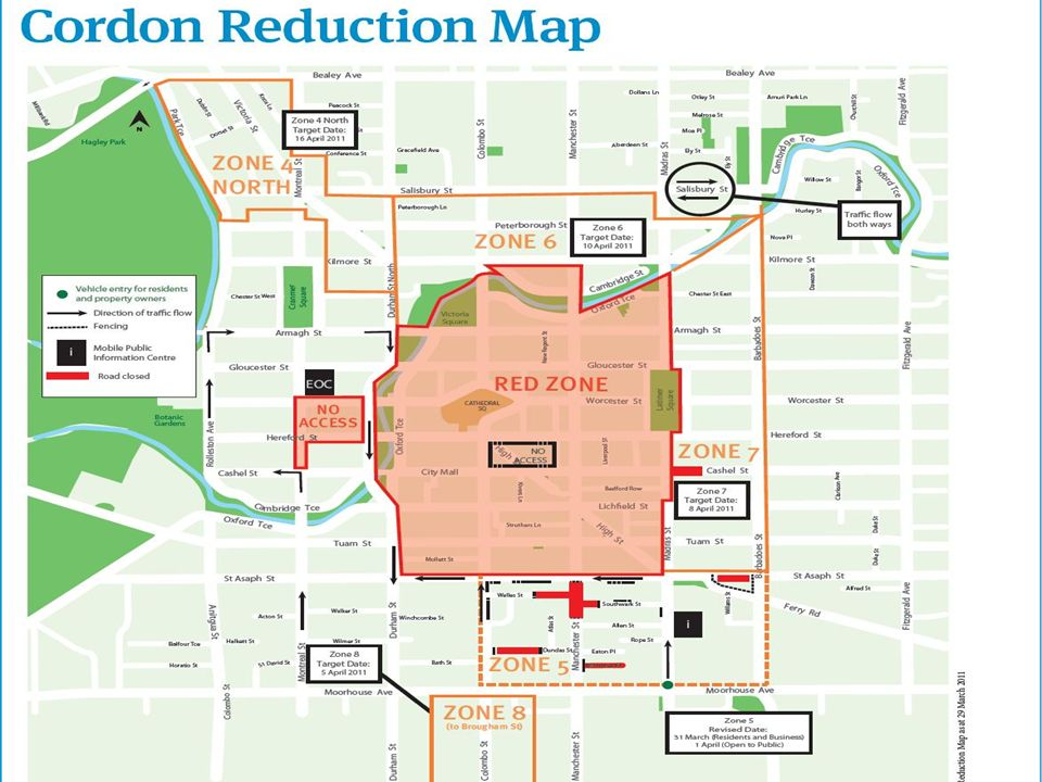 Christchurch an earthquake risk background christchurch city is 7 httpccdut the blueprint plan provides a spatial framework for central christchurch it describes the form in which the central city can be malvernweather Image collections