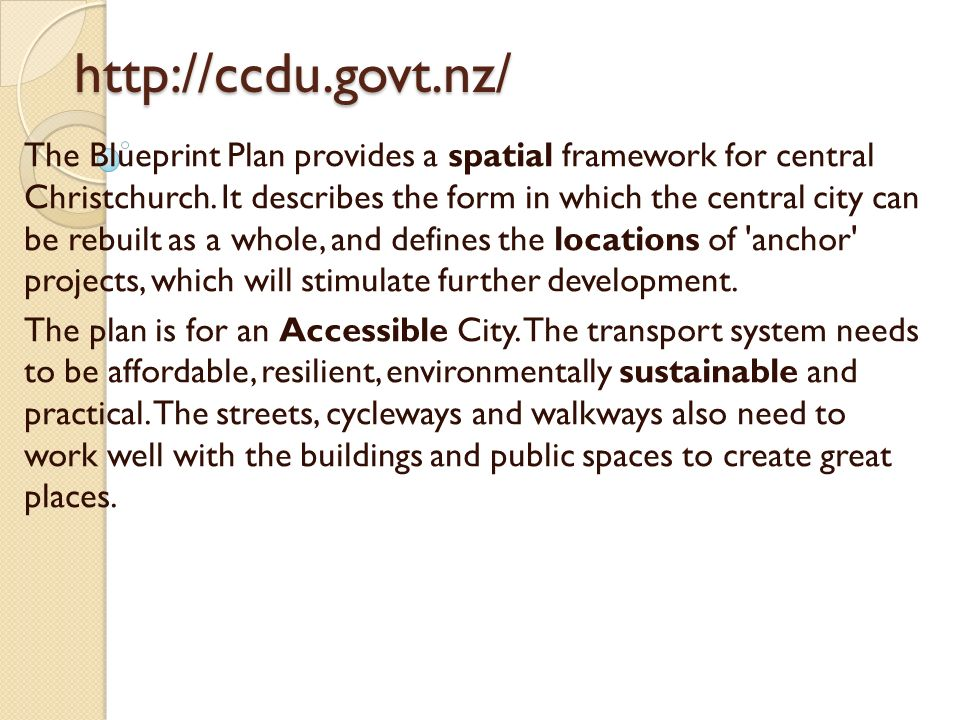 Christchurch an earthquake risk background christchurch city is httpccdut the blueprint plan provides a spatial malvernweather Image collections