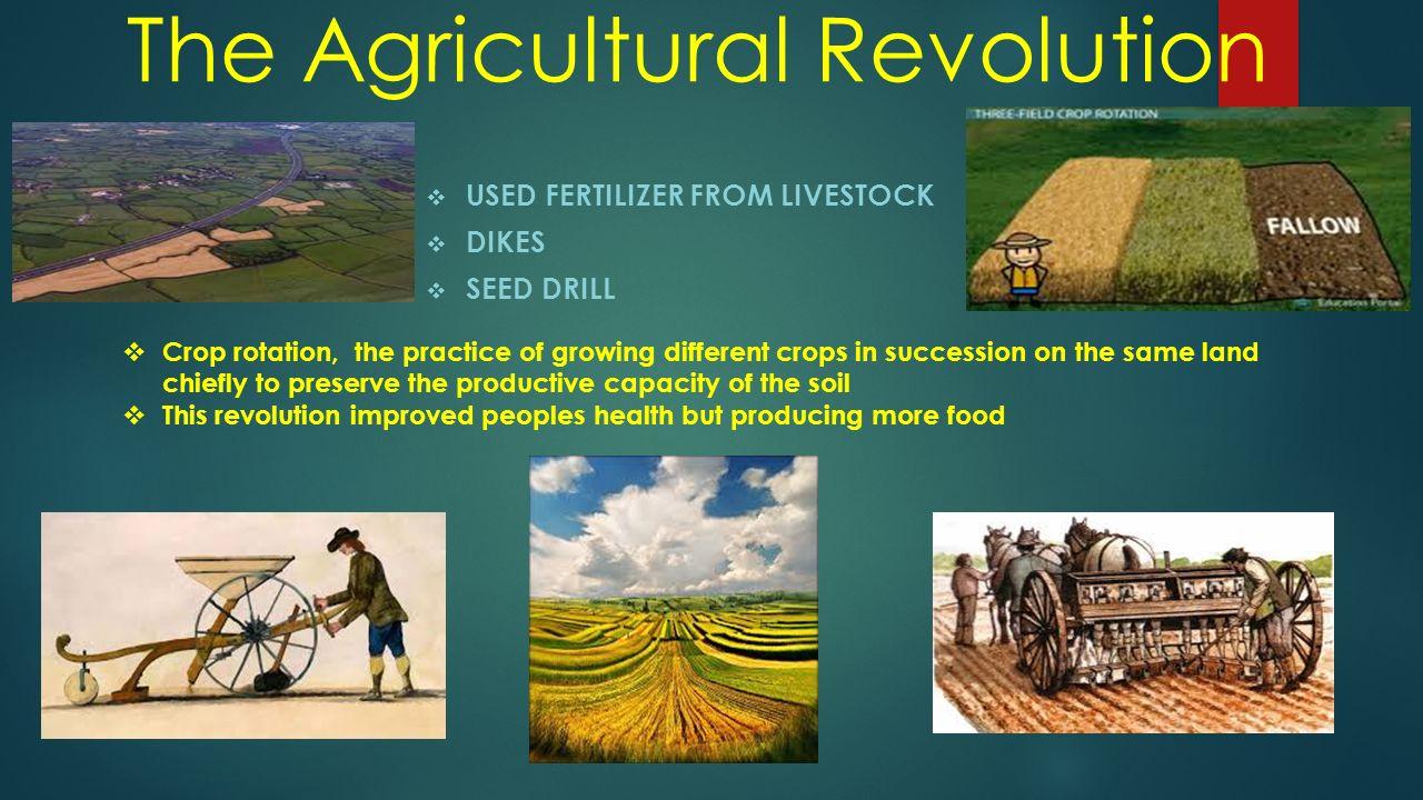 agricultural revolution essay the agricultural revolution used fertilizer from livestock slide agricultural revolution essay agricultural revolution essay