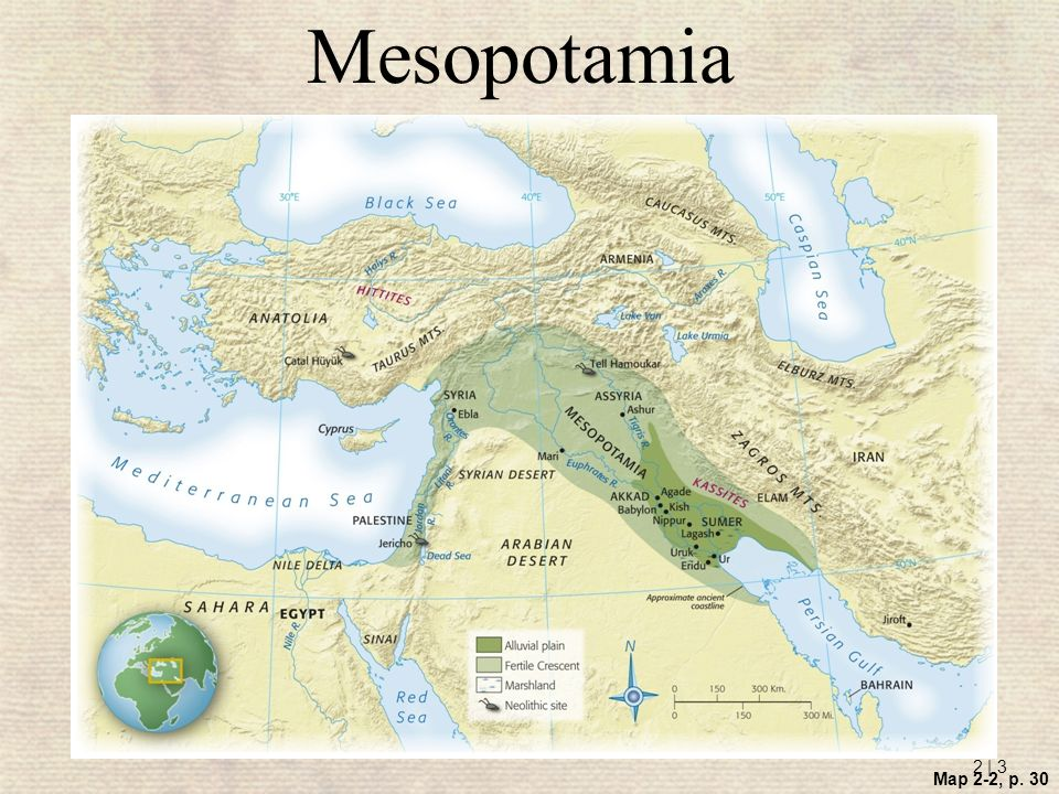 formation of the first high civilization mesopotamia Geography and climate: effects on the cradle of civilization because it is believed the first and climate: effects on civilizations related.