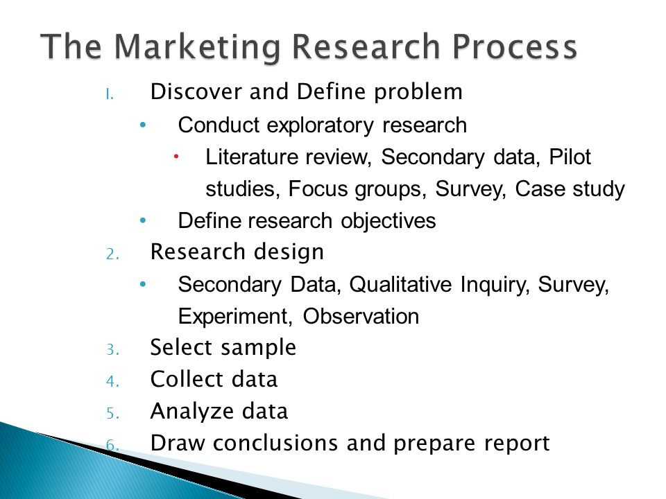 from comparative embedded qualitative Case study  Exploratory research
