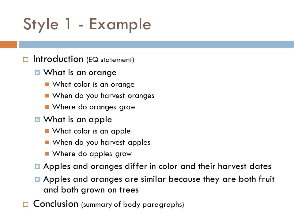 writing the compare contrast essay compare contrast  designed  5 style